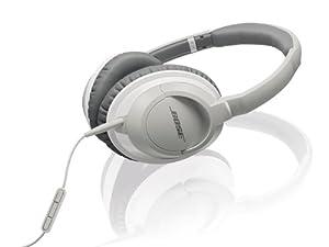 Bose ® AE2i Audio Kopfhörer ® weiß