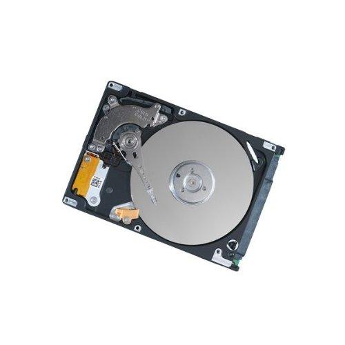 2GB SODIMM Sony VGN-CR120E VGN-CR120E//L VGN-CR120E//P VGN-CR120E//R Ram Memory