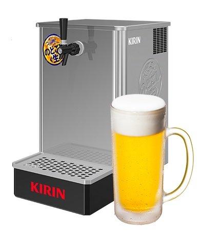 【セブンイレブン】コンビニで角打ち!?生ビールをSサイズ100円でテスト販売開始(追記あり)