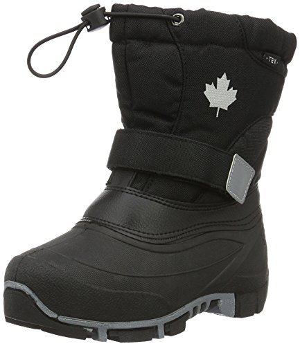 canadians-unisex-kinder-allwetterstiefel-schneestiefel-schwarz-000-black-36-eu