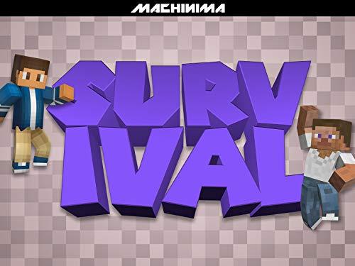 Clip: Survival - Season 1