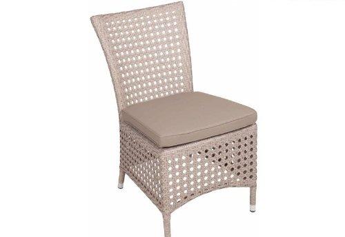 Diamond Garden Stuhl Dublin sand jetzt kaufen