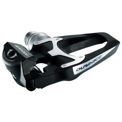 Shimano SPD-SL Dura Ace PD-7900 Clipless Pedals