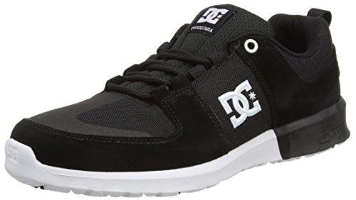 dc-shoeslynx-lite-m-shoe-zapatillas-hombre-color-negro-talla-42