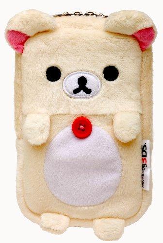Stuffed Animals Online front-74488