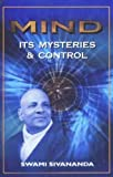 img - for MIND - ITS MYSTERIES AND CONTROL book / textbook / text book