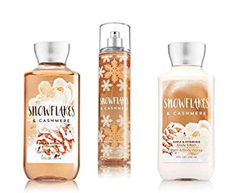 Bath Amp Body Works Signature Collection Winter 2016