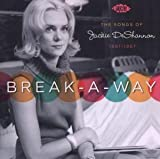Break-A-Way: The Songs of Jackie DeShannon