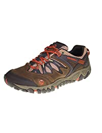 Merrell Allout Blaze Walking Shoes