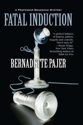 Fatal Induction[FATAL INDUCTION][Paperback] (Fatal Induction compare prices)