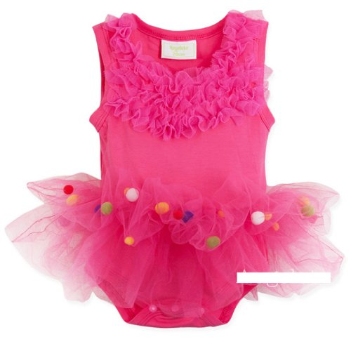 Discount Toddler Clothes For Girls front-16011