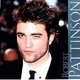 """Robert Pattinson 2010: Danilo Starclubvon """"Robert Pattinson"""""""