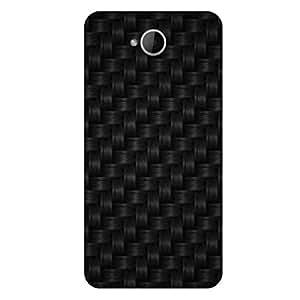 High Quality 3D Designer Back cover for Nokia Lumia 650