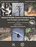img - for National Wildlife Control Training Program book / textbook / text book