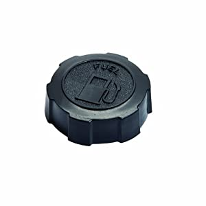 Oregon 07-304 Fuel Cap Replacement for Briggs & Stratton 692046, 397974, PT11028 by Menominee Industrial Supply, LLC