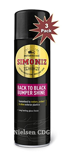 simoniz-500ml-back-to-black-bumper-and-trim-restorer-3pk