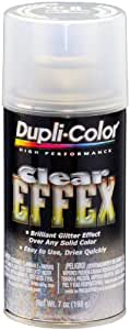 Dupli-Color EFX100 Clear Effex - 7 oz.