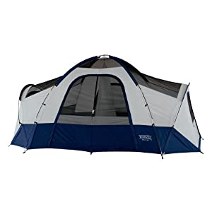 Kelty Ridgeway 8 Person Tent Related Keywords