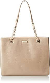 kate spade new york Sedgewick Lane Phoebe Shoulder Handbag
