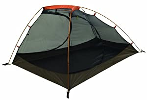 ALPS Mountaineering Zephyr 2 Backpacking Tent