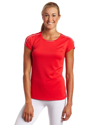 New Balance WRT1325 Women's Short Sleeve T-Shirt
