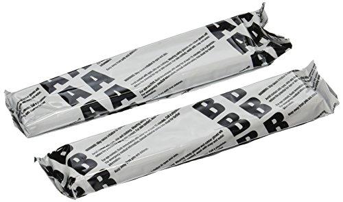 a-b-epoxy-9906k-gray-a-b-rezolin-epoxy-kit-14-oz-container-size-box-container-type