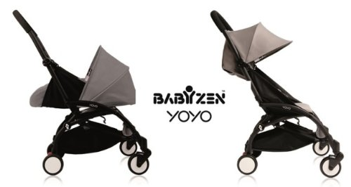 Baby-Zen-YoYo-0-and-6-BlackGrey