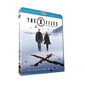 The X-Files : Régenération [Director's Cut]