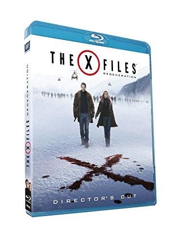 the-x-files-regeneration-directors-cut
