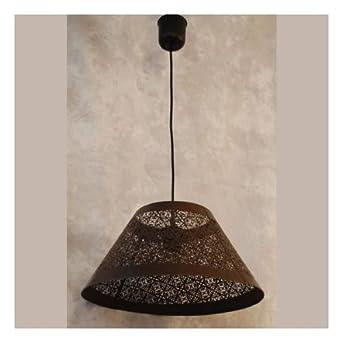 liste d 39 anniversaire de julie j asus lustre oriental top moumoute. Black Bedroom Furniture Sets. Home Design Ideas