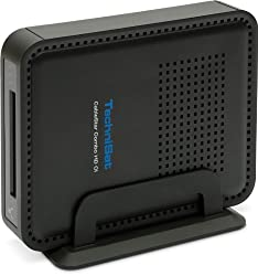 TechniSat 4105/3733