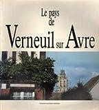 echange, troc Marc De Fromont Francis Glatigny - Le Pays de Verneuil-sur-Avre