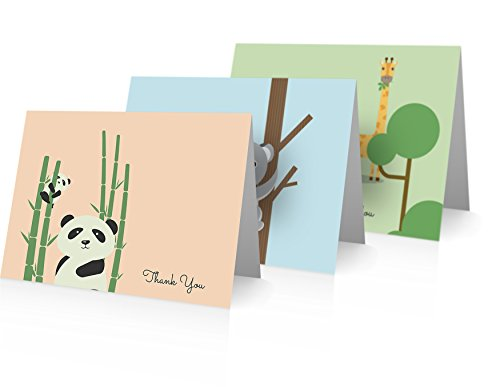 new-baby-thank-you-cards-baby-shower-thank-you