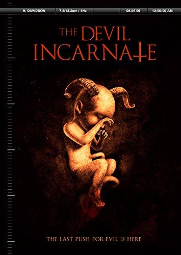 Devil Incarnate [Edizione: Francia]