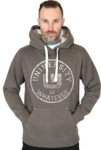 university-of-whatever-sweatshirts-mit-kapuze-herren-varsity-anthrazit-m-w89