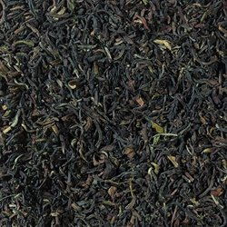 Darjeeling Margaret'S Hope Tgfop1 Sf Black Tea - 100 Grams