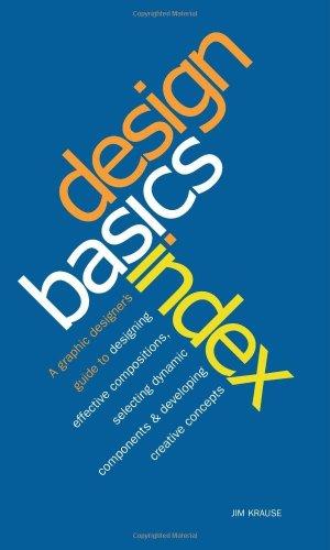 Design Basics Index (Index Series)