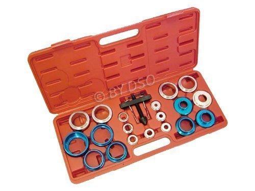 bergen-21stuck-kurbel-dichtung-entferner-und-installer-kit-ber5550