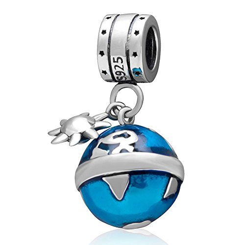 charmstar-around-the-world-ocean-earth-globe-dangle-charm-with-blue-enamel-authentic-sterling-silver