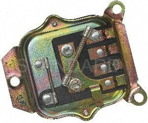 Standard Motor Products VR171 Voltage Regulator