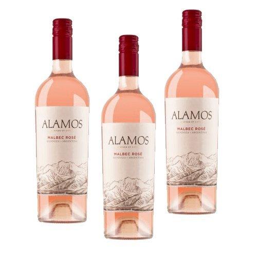 alamos-malbec-rose-vino-rose-3-botellas