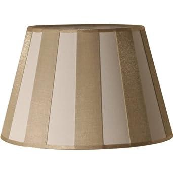 luminaires eclairage luminaires intérieur lampes abats jour