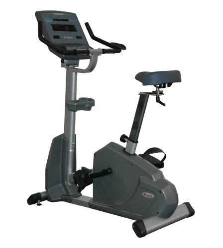 Aristo CB1 Commercial Upright Exercise Bike