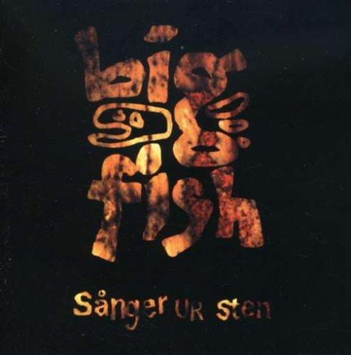 sanger-ur-sten