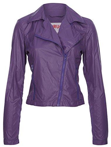 fiorucci-womens-way-purple-38-cm