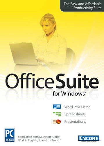 Office Suite [Download]