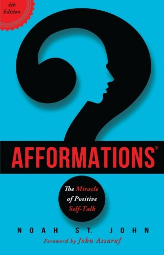 afformationsr-the-miracle-of-positive-self-talk