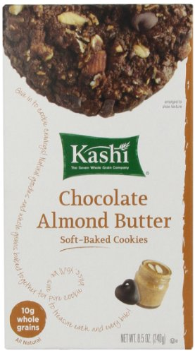kashi-almond-butter-cookie-chocolate-85-ounce