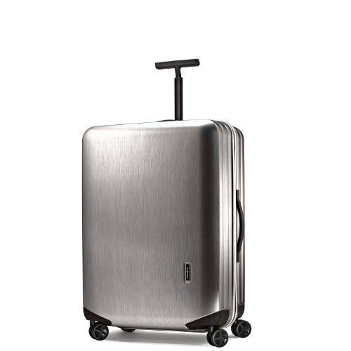 Samsonite Luggage Inova HS Spinner 20