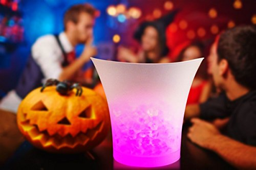 aulolar-battery-operated-glowing-led-color-changing-wine-beer-ice-bucket-barrel-5l-capacity